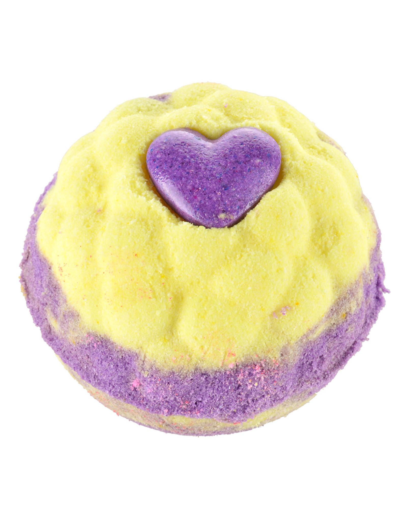 Badbruiser 'Candy Twist' - Body & Soap