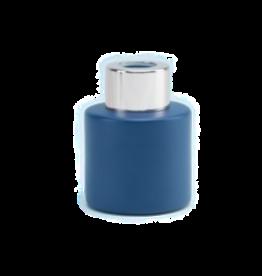 Body & Soap Geurpotje blauw/roze dop