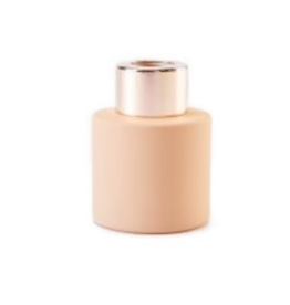 Body & Soap Geurpotje blush/roze dop
