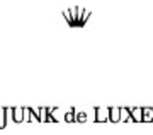 Junk de Luxe