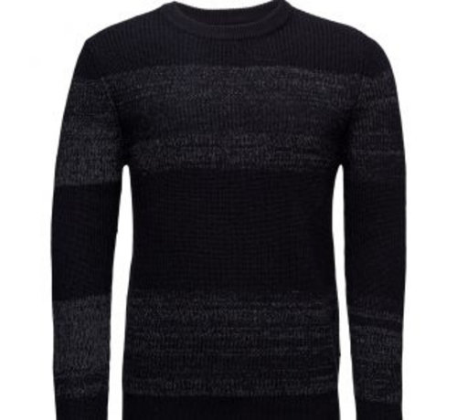 Matinique Chit Dry wool