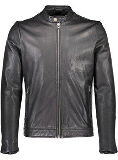 Lindbergh Leather Jacket