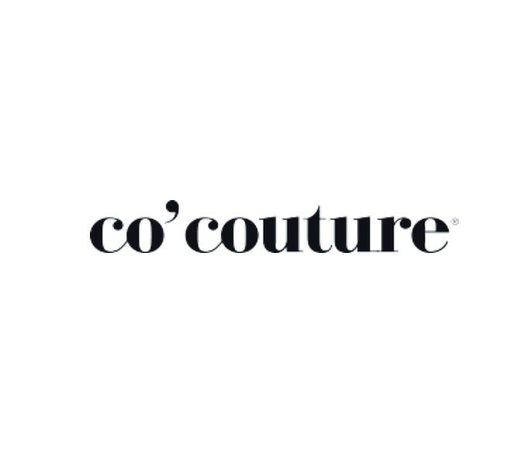 Co'Couture