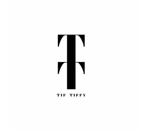Tif-Tiffy