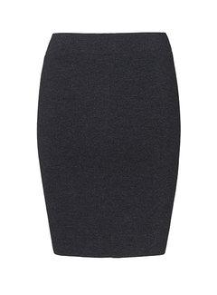 mbyM Manna Rey Skirt