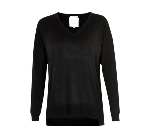 Part Two Adesina pullover