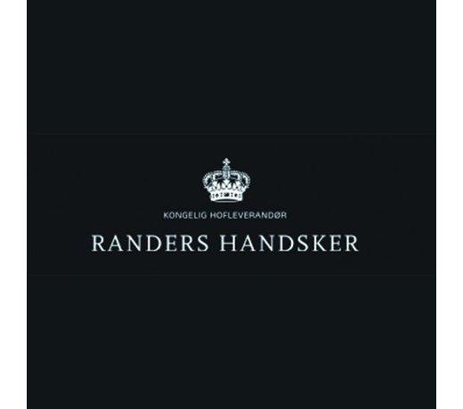 Randers Handskefabrik