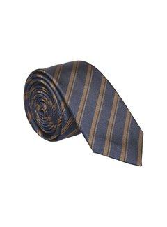 Matinique Dave Tie