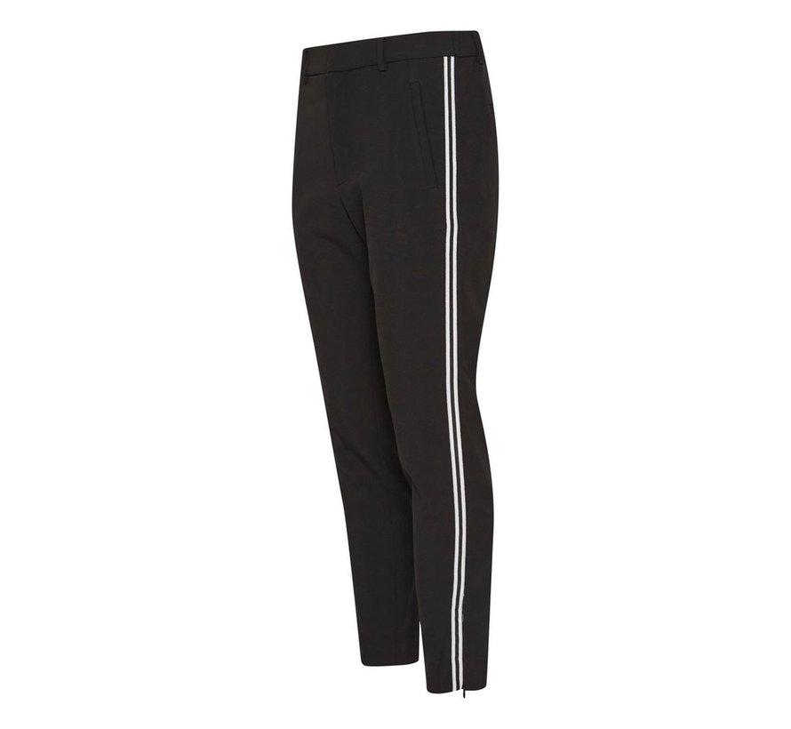 Chan Pant Nica fit