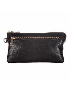 DEPECHE Golden Deluxe Small bag/clutch