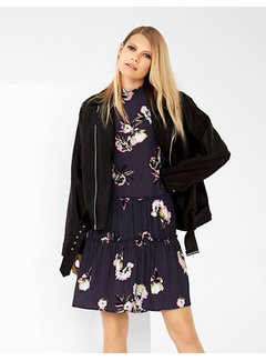 mbyM Lovisa Dress