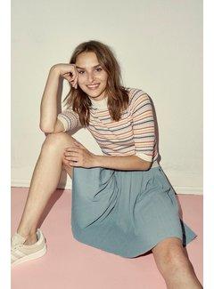 NÜMPH Breanna knit skirt