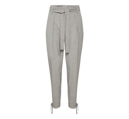 InWear Chaia Pleated Pants