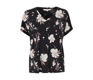 Part Two Halua T-shirt