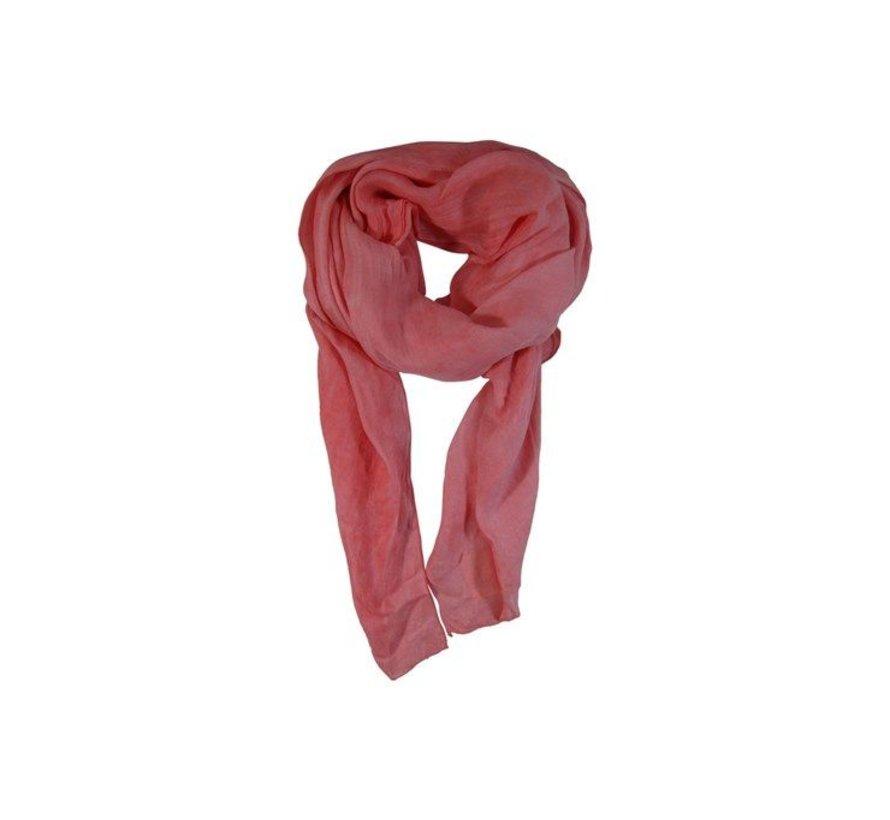 BASIC scarf-berry