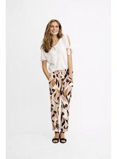 stijlvolle dameskleding online