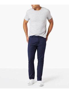 Dockers Alpha Khaki 360 Skinny broeken