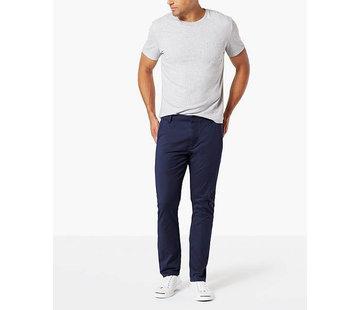 Dockers Alpha Khaki 360 Skinny pantalones