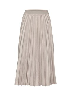 InWear Blanca Skirt LW