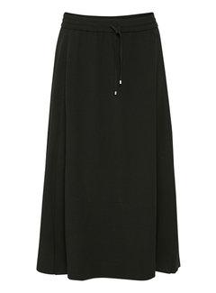 InWear Cali Skirt