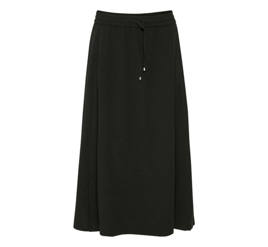 Cali Skirt