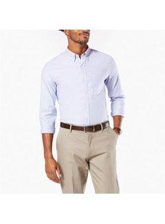 Dockers Stretch Oxford shirt