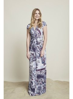 Ilse Jacobsen NICE190FH DRESS