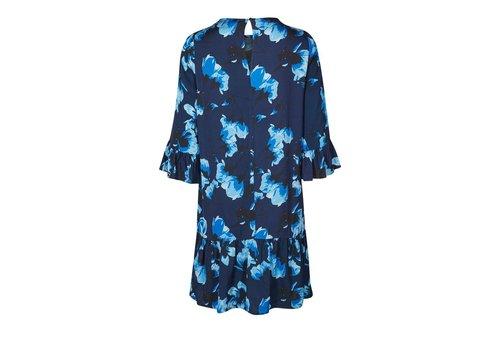 Minimum Bitta mekko