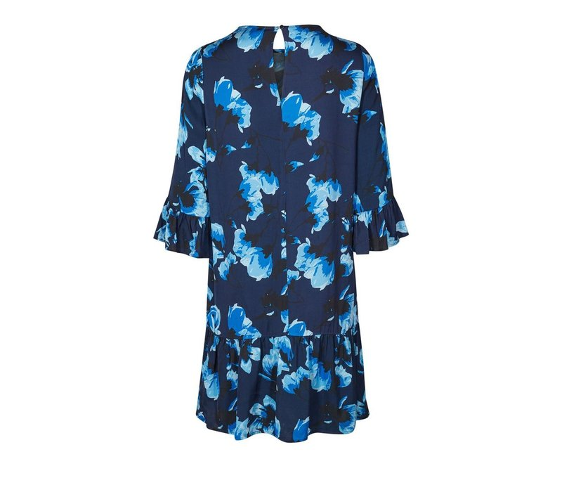 Bitta Dress
