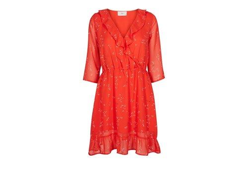 Minimum Barbel short dress