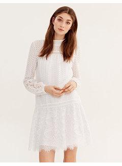 mbyM Laurel Primerose dress