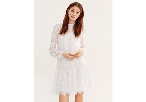 mbyM Laurel Primerose klänning