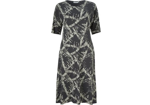 Masai Narcissi dress
