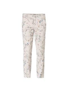 YAYA Pantalon japanese