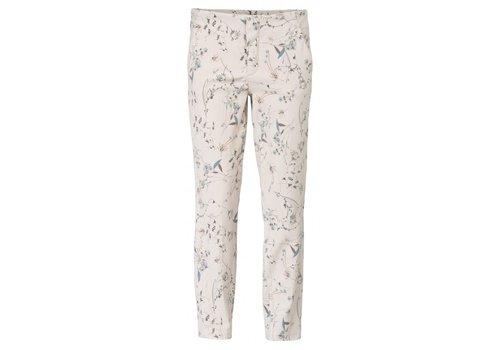YAYA Pantalon japanese byxor