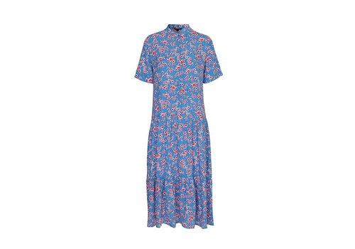 mbyM Alvild Dress