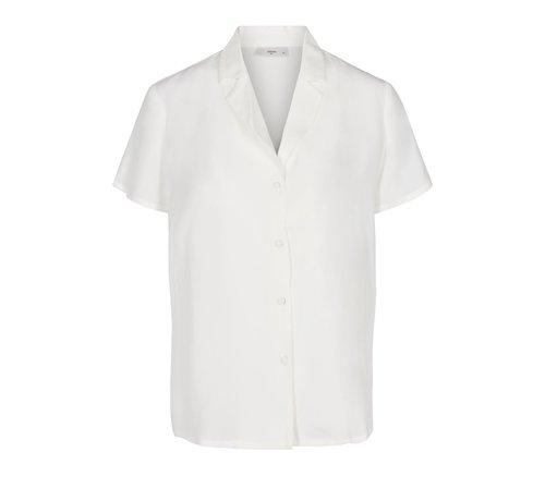 Minimum Cathia shirt