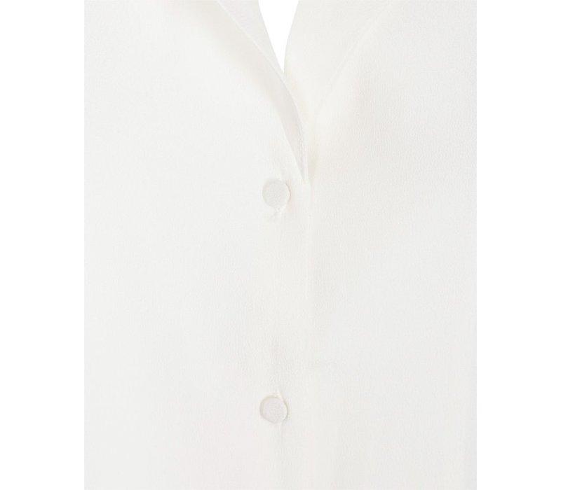 Cathia shirt