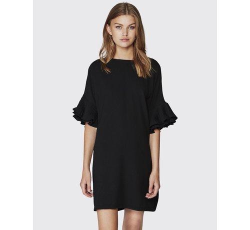 Minimum Ama Dress