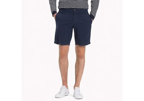 Tommy Hilfiger BROOKLYN SHORTSIT