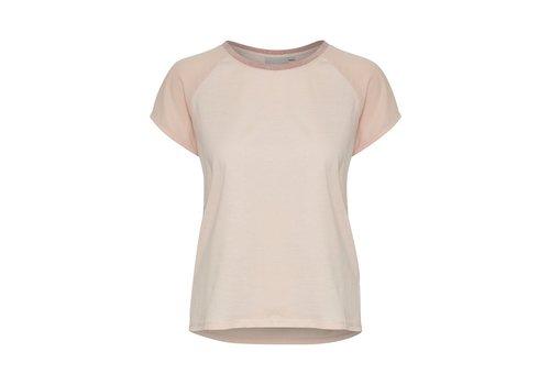 InWear Sinead T-skjorta