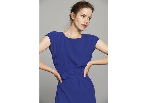 InWear Saffron mekko