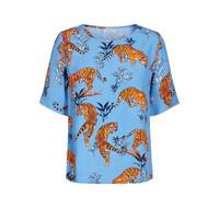 Elfride blouse