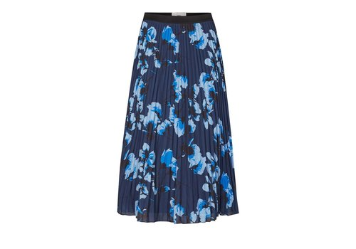 Minimum Chloe skirt