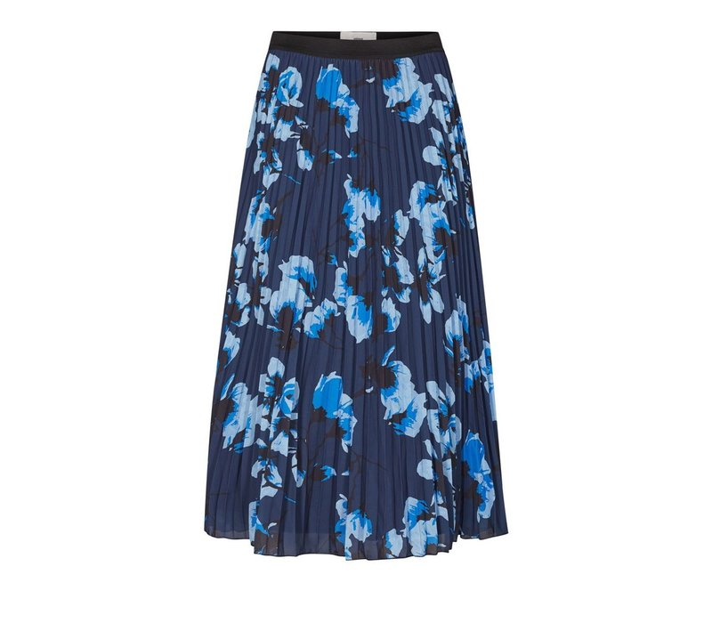Chloe skirt