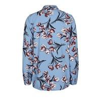 Cresta blouse