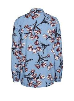 Minimum Cresta blouse