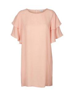 Minimum Erla mekko