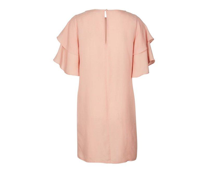 Erla dress