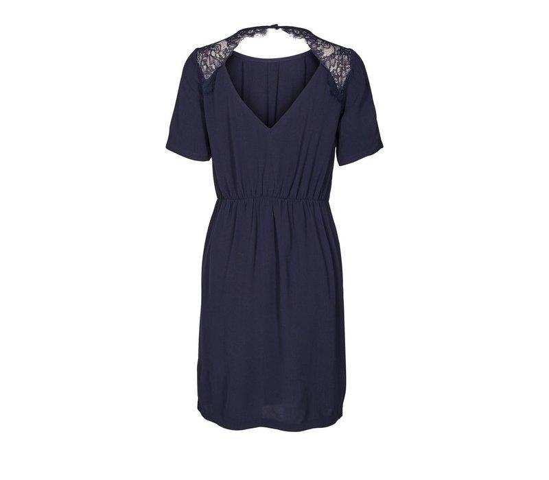 Clarina dress